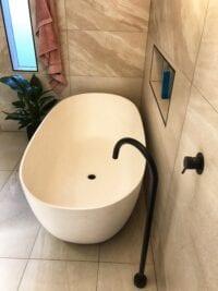 jlt bathroom renovation tub