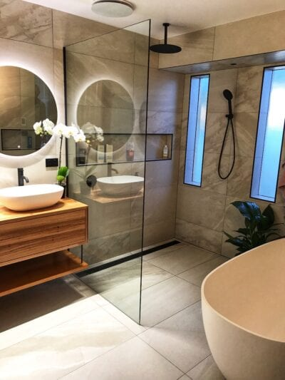 jlt bathhrom renovation new